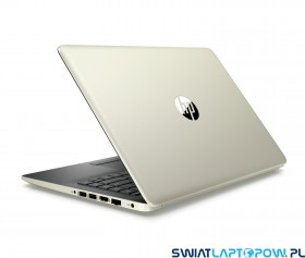 Laptop HP 14-ck0990na 4RF73EAR