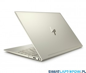 HP ENVY  13-ah1019nw 6VU91EAR
