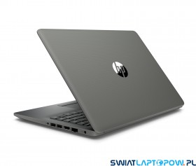 Laptop HP 14-ck0910nd 4RE98EAR