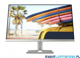 Monitor HP Value 24fw 3KS62AAR