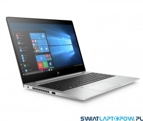 HP EliteBook 745 G5 3UP50EAR