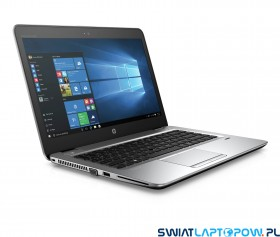 HP EliteBook 840 G4 4QY77ESR