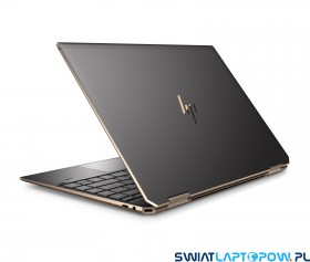 Laptop HP Spectre x360  13-ap0000na 4XG90EAR
