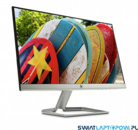 Monitor HP 22fw 3KS60AAR
