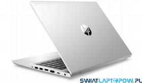 Laptop HP ProBook 440 G6