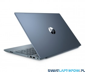 Laptop HP Pavilion 15-cs2074nw 7QA01EAR