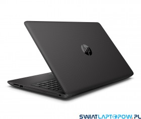 Laptop HP 250 G7 6BP57EAR