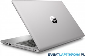 Laptop HP 255 G7 198A0ESR
