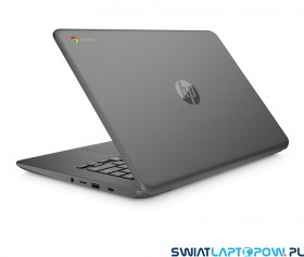 HP Chromebook 14-db0003na 6AS60EAR