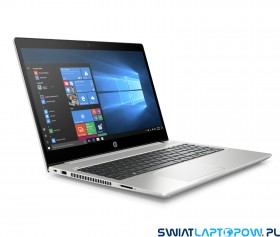 Laptop HP ProBook 450 G6