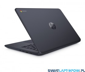 HP Chromebook 14-db0410nd 5QZ77EAR