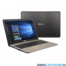 Asus Notebook VivoBook D540NA-DM109T 90NB0HG1-M01980
