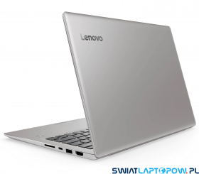 Lenovo IdeaPad 720S-14IKB 81BD0044UK